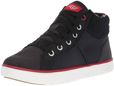 28ccd1f45d1 UGG Kids' K Boscoe Sneaker