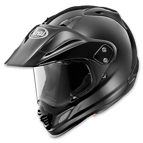 Arai XD4 Helmet - Consistent Quality Keeping You Safe
