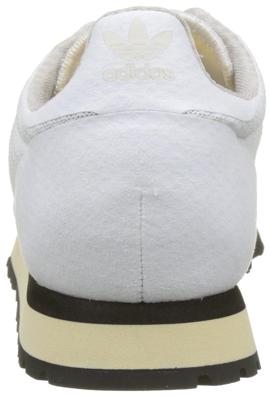 Adidas Herren Herren Herren Haven Turnschuhe  06ba29