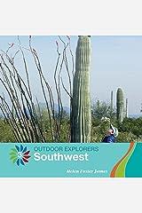 Southwest (21st Century Basic Skills Library: Level 3) Kindle Edition