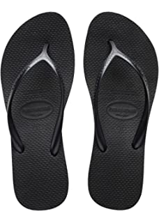 518410116 Havaianas Flip Flops Women High Light  Amazon.co.uk  Shoes   Bags