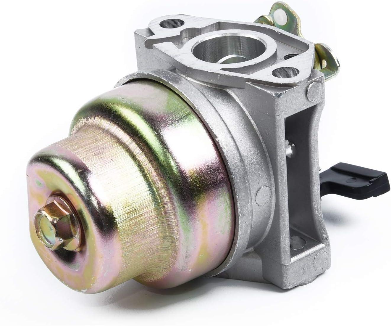 HUANHUAN Carburatore migliore per Honda G150 G200 motori 16100-883-095 16100-883-105 Carburatore Z1
