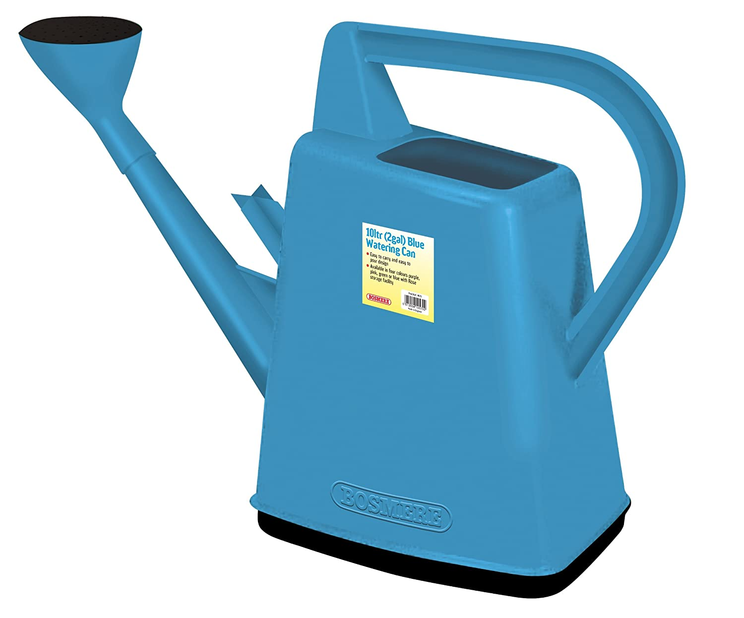 best most durable watering can buy it for life forum at permies