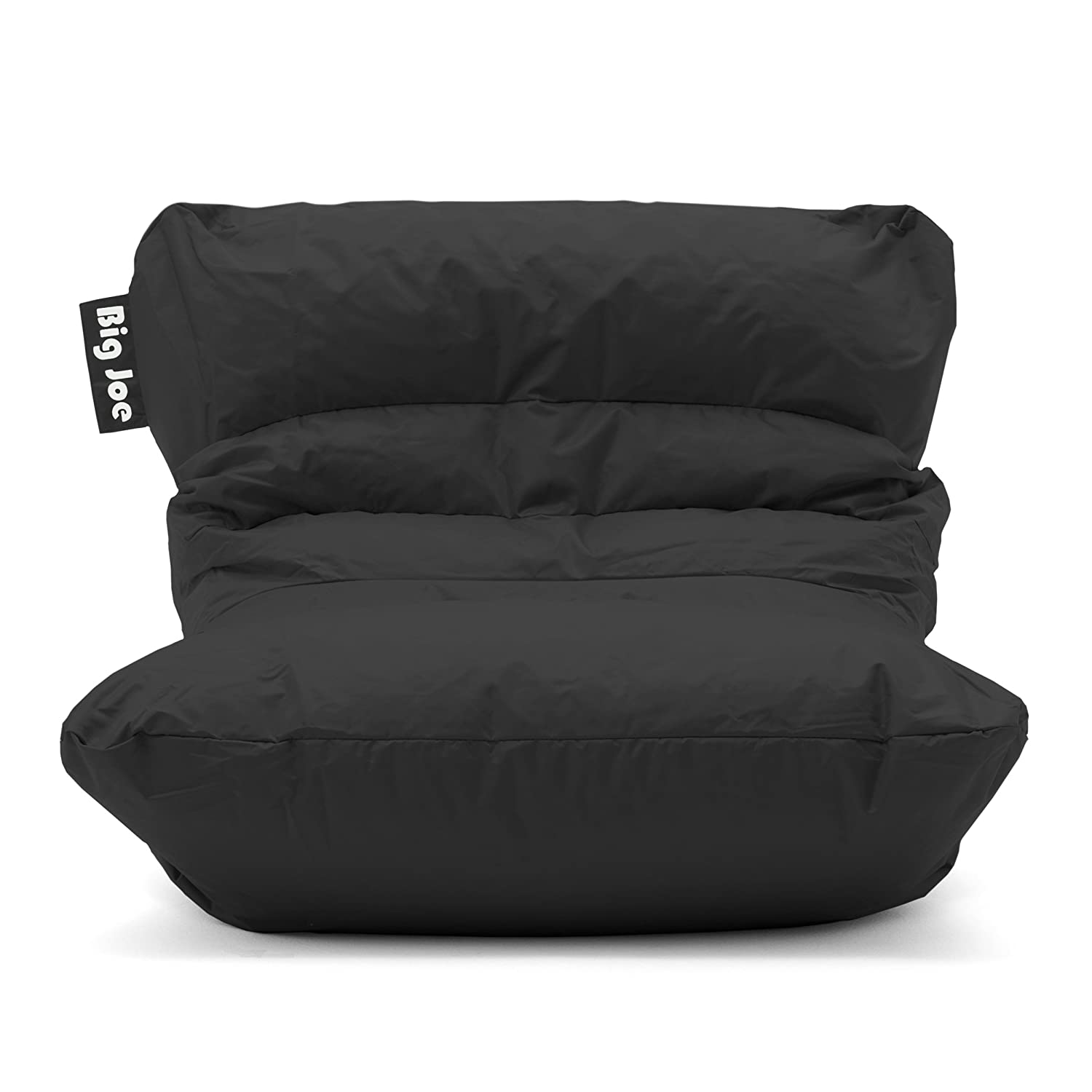 Big joe bean bag chair blue - Big Joe Bean Bag Chair Blue 32