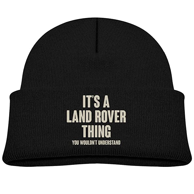 Amazon.com: Kocvbng I Its A Land Rover Thing You Wouldnt ...