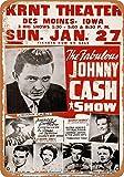 Cash Show Antworten