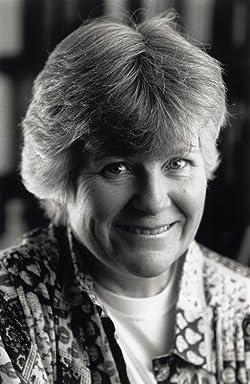 Fiona French
