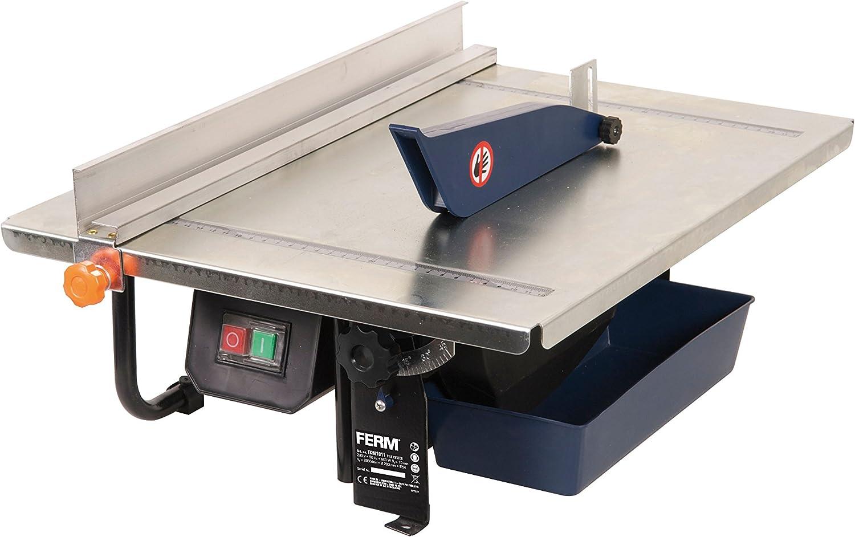 24979 Rubi ND-180-Smart Electric Tile Cutter 230v Wet Saw