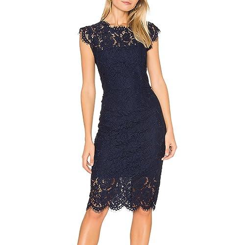 Women\'s Wedding Guest Dress: Amazon.com