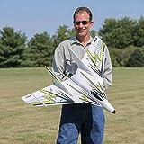 E-flite F-27 Evolution PNP, 943mm, EFL5675