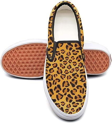 Amazon.com: SEERTED Leopard Print