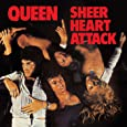 Sheer Heart Attack (2011 Remaster Deluxe 2CD Edition)
