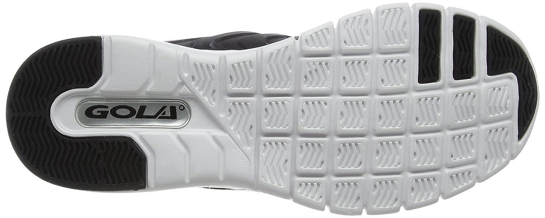 Zapatillas Deportivas para Interior para Hombre Gola Gravity
