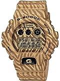 Casio Homme Montre G Shock Digital Quartz Resin DW-6900zb 9