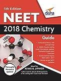 NEET 2018 Chemistry Guide