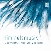 Himmelsmusik (Ltd.Deluxe-Edition)