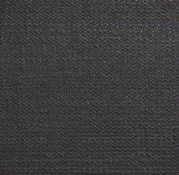 Intermas 018456 Malla ocultación Extranet 2x10mt, Gris antracita: Amazon.es: Bricolaje y herramientas