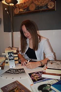 Rocío Mulas en Amazon.es: Libros y Ebooks de Rocío Mulas