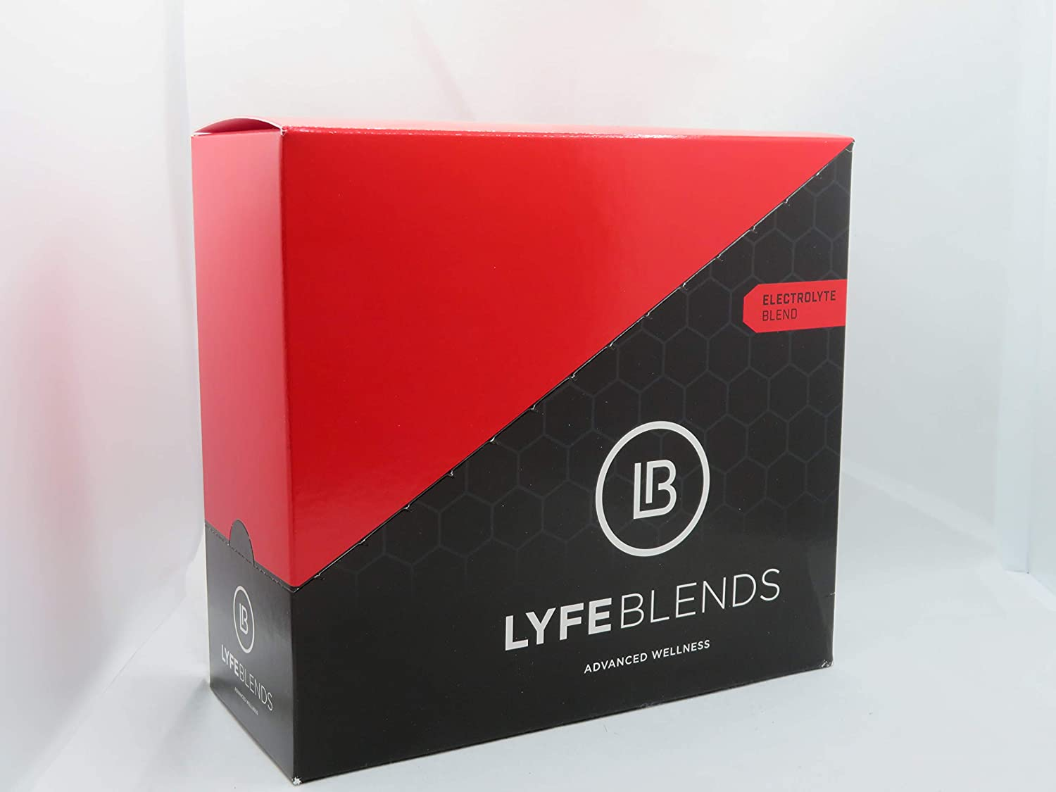 LYFE BLENDS Performance Peanut Butter, Cinnamon Swirl Flavor; Sourced from Organic Foods, Non GMO, Gluten Free, Vegan w/ Electrolytes, Sodium, Calcium, Potassium(Recovery Blend, 6 Pack)