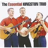 Essential Kingston Trio