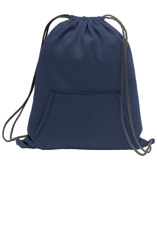 贅沢 Port & CompanyスウェットシャツCinch One Pack bg614 B06XFSHMLM & ネイビー One Size bg614 One Size ネイビー, ミノシ:659b952c --- sabinosports.com