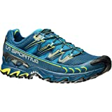 La Sportiva Men's Ultra Raptor Trail Running Shoe