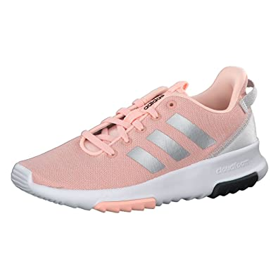 Amazon.com | adidas CF Racer TR K - DB1868 | Sneakers