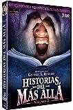 Historias del más allá - Volumen 2 [DVD]