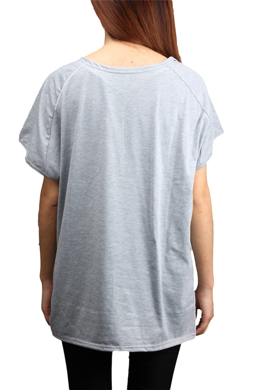 MAREA BAJA. PIN traje de neopreno para mujer T-camiseta de ...