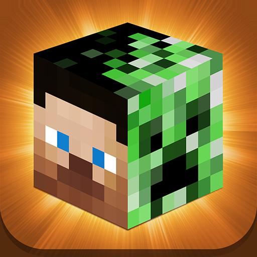 Minecraft Skin Studio (Minecraft Skins For Pc)