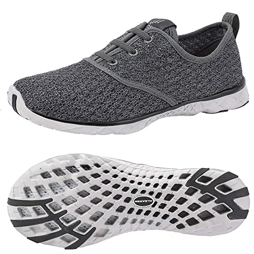 ALEADER Quick Drying Water Shoes