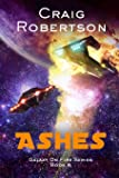 Ashes: 6