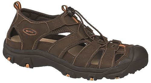 Kefas Baltra Sandalo Sandalo 2956 Kefas Baltra Outdoor 2956 Outdoor EDH2IW9Y