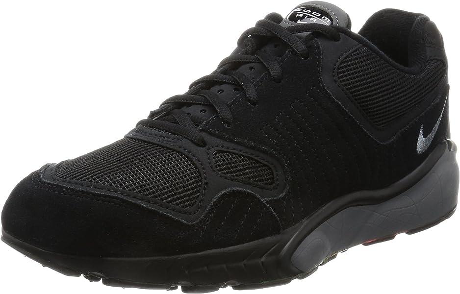 7b7c4a67978 Nike AIR ZOOM TALARIA  16 MENS running-shoes 844695-002 8.5 -