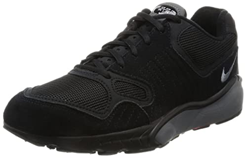 a59d6d06f9f04 NIKE Air Zoom Talaria  16 844695-002  Amazon.co.uk  Shoes   Bags