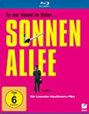 Sonnenallee Bd [Blu-ray] [Import anglais]