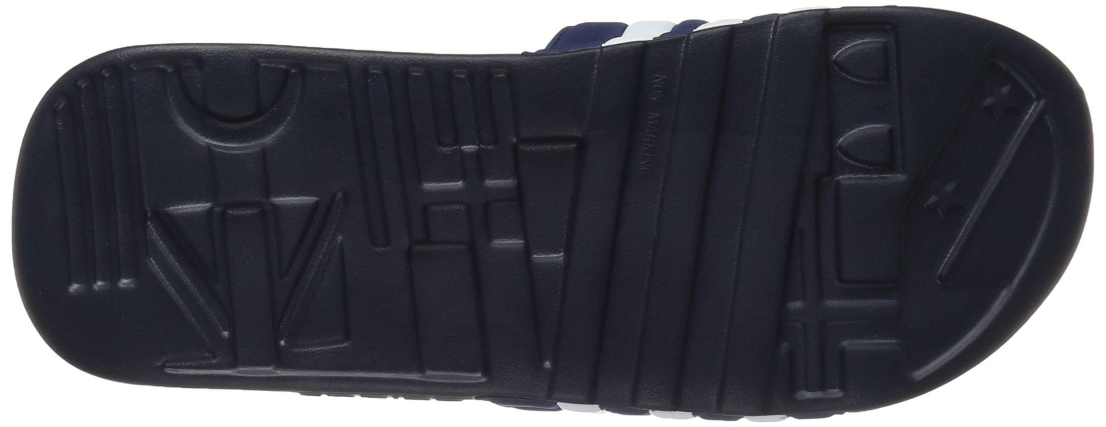 80a80e3e20e5 adidas Originals Men s Adissage Slides