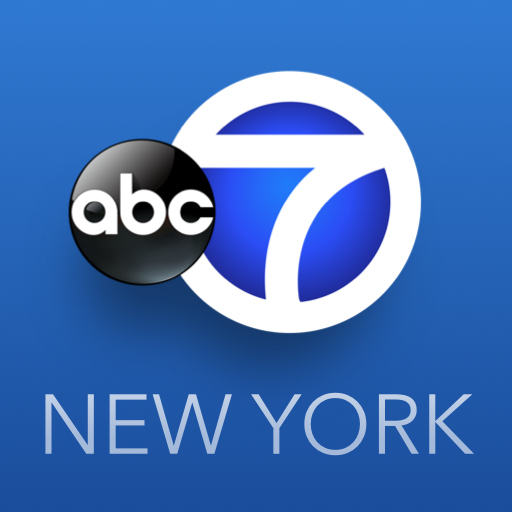 Abc7 New York   Local News   Weather