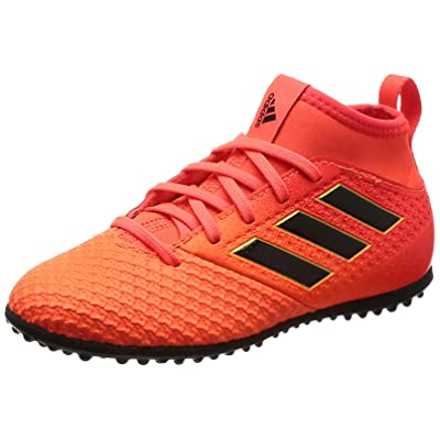 adidas Ace Tango 17.3 TF J, Chaussures de Football Fille
