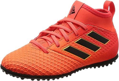 adidas Ace Tango 17.3 TF J, Chaussures de Football Mixte