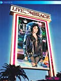 Cher Extravaganza: Live at The Mirage [DVD] [1992] [2007]