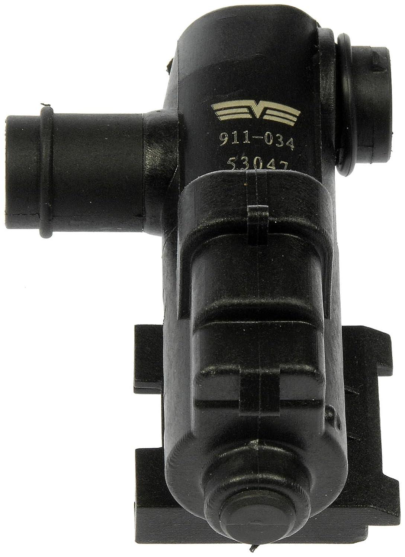 Dorman 911-034 Vapor Canister Vent Solenoid