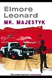 Mr Majestyk