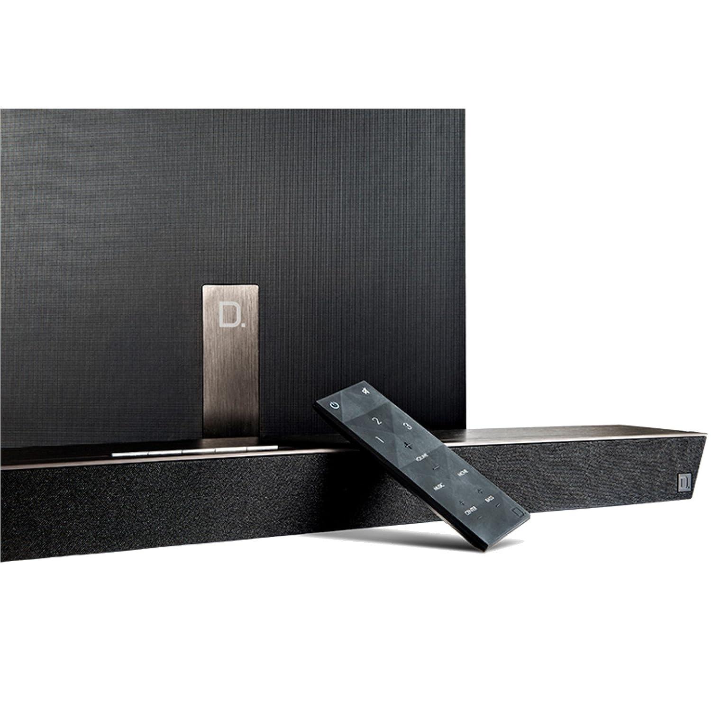 AC Adapter for Definitive Technology W Studio Sound Bar Music System Ultra Slim