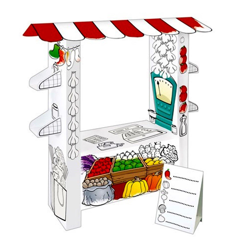 kaufladen pappe testsieger cardanio alle infos hier. Black Bedroom Furniture Sets. Home Design Ideas