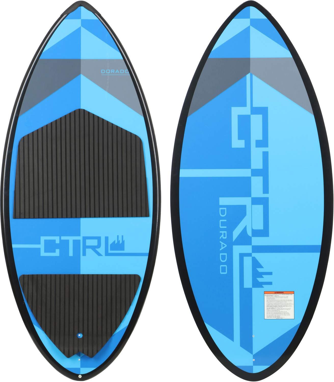 CTRL Durado Wakesurfer Sz 48in by CTRL