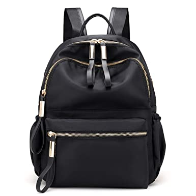 505f7123510b school student bag female simple shoulder bag men and women travel backpack  large capacity bag