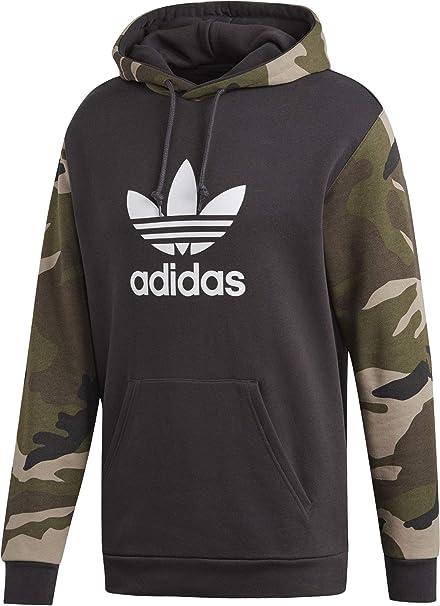 amazon adidas pullover herren