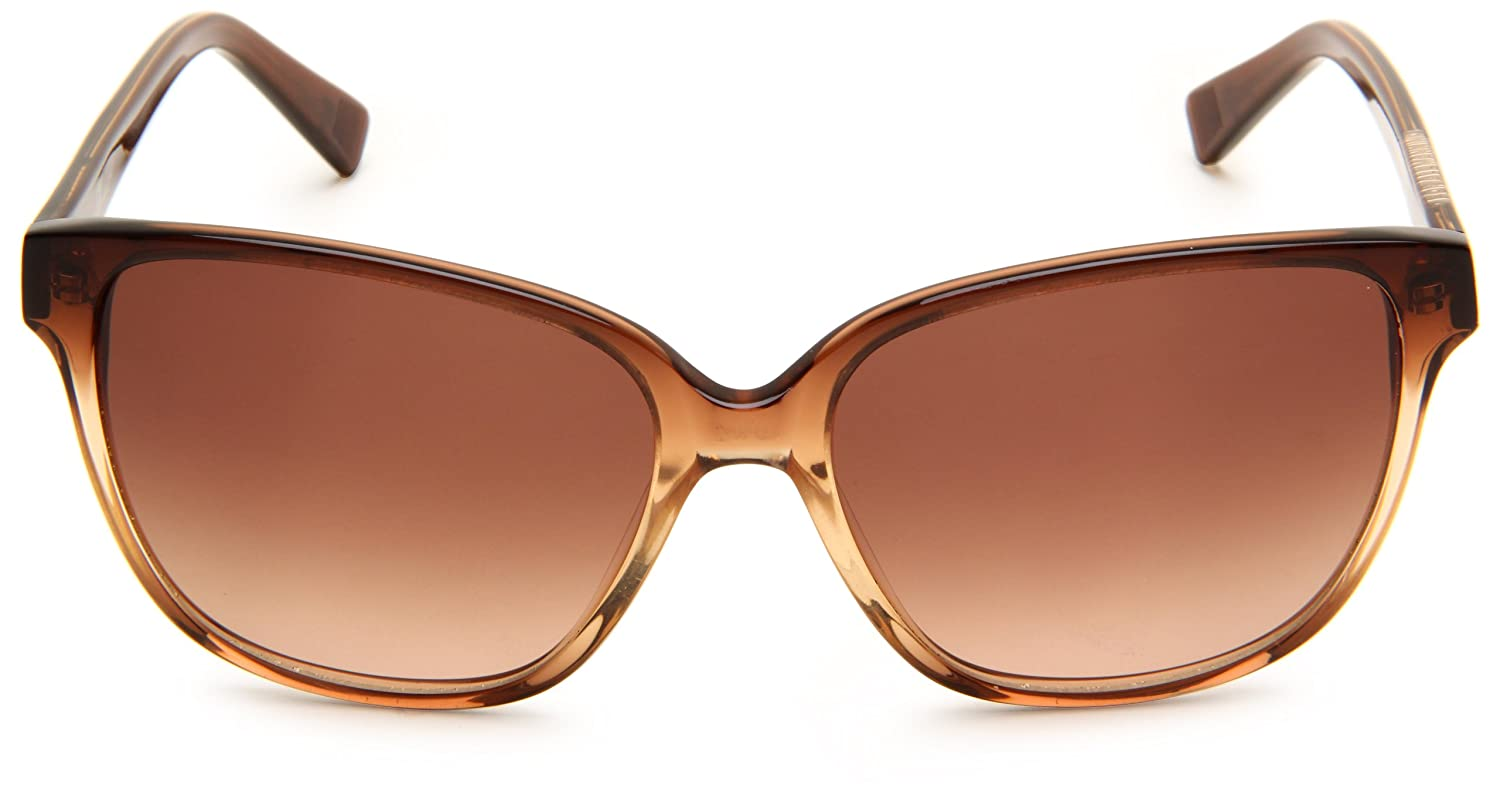 7 For All Mankind Alameda Rectangle Sunglasses
