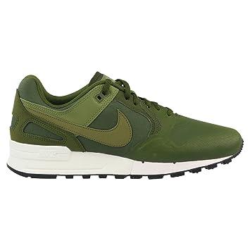 Nike Air Pegasus 89 Premium SE Sneaker Turnschuhe Schuhe für